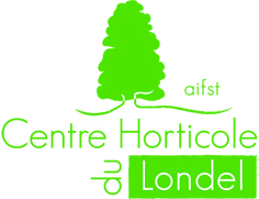 Centre Horticole du Londel Formation Continue